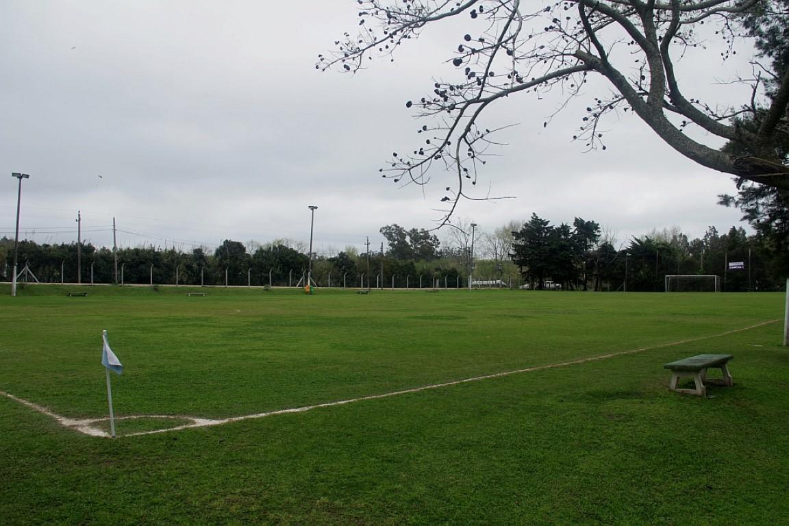 Campo_deportivo-2