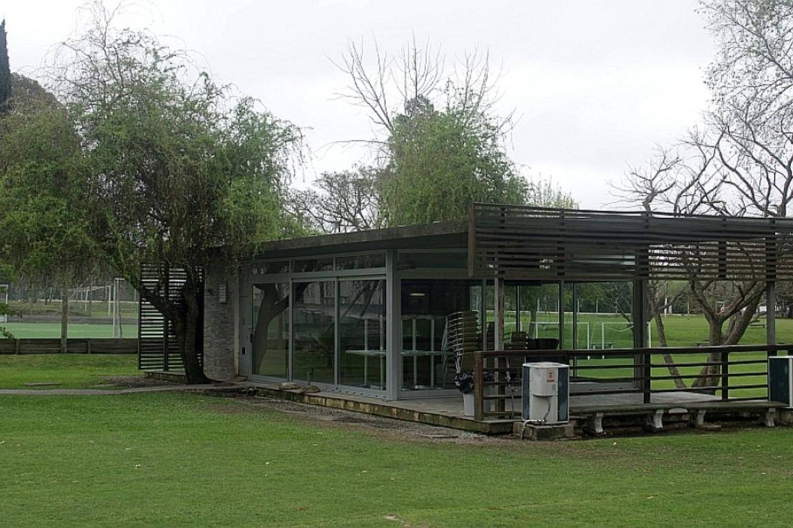 Campo_deportivo-3