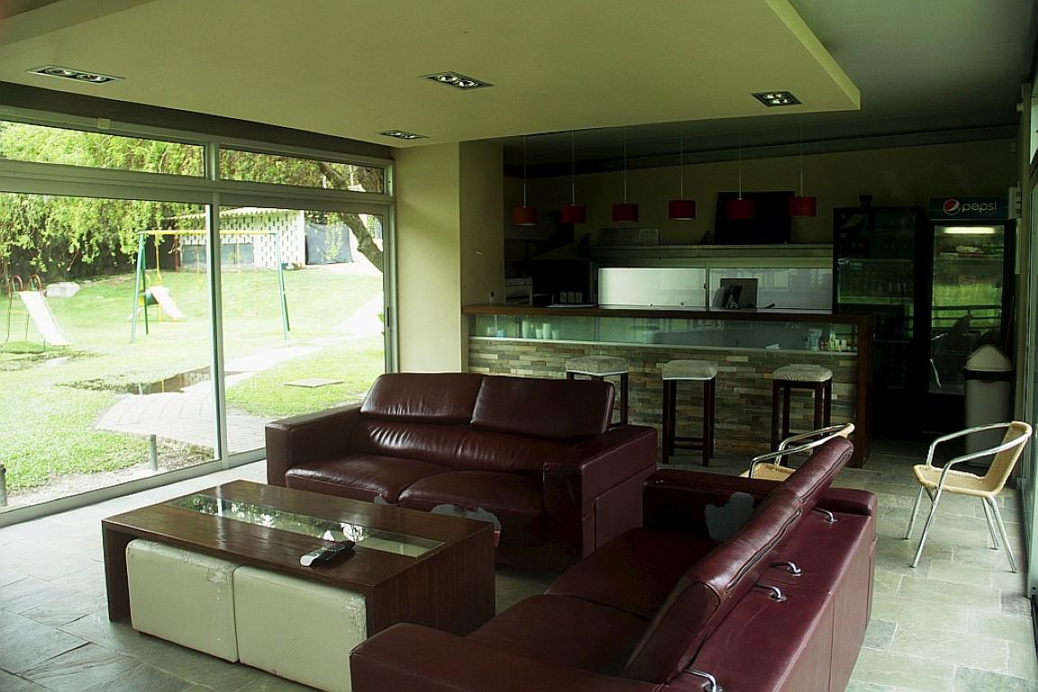 Campo_deportivo-4