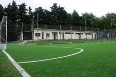 Campo_deportivo-1